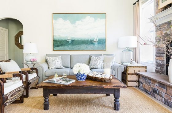 Top 10 Interior Design Influencers You Need to Follow Right Now