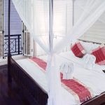 10 Inexpensive Ways to Give Your Bedroom an Upgrade