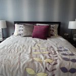 5 Steps to Help You Choose the Right Bed