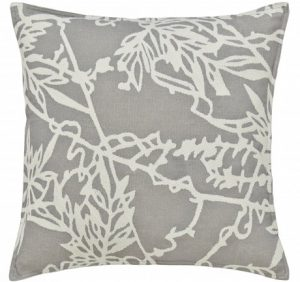 Murmur Etch Cushion