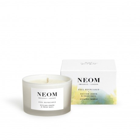 travel_candle_feel_refreshed