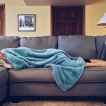 How to Work Around Your Partner's Sleeping Pattern