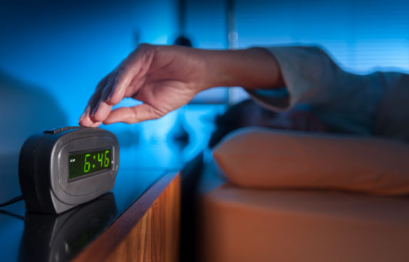 The Science of the Snooze Button: How Many Alarms Is Too Many?