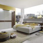 Bringing a Touch of Spring to Your Bedroom