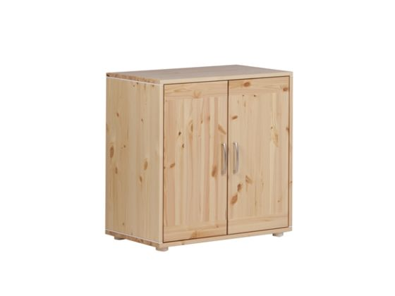 Flexa 2 Door Cupboard