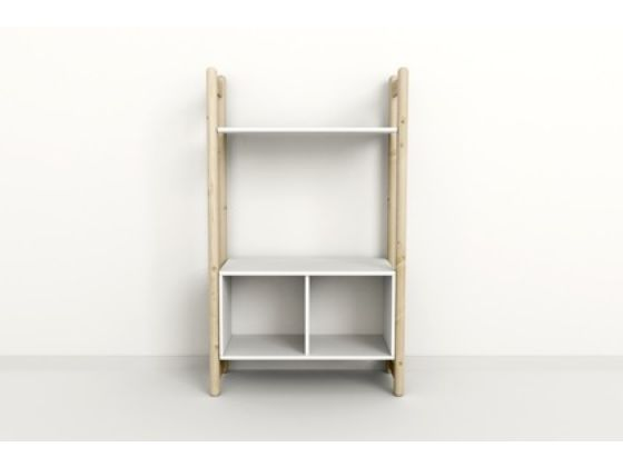 Shelfie Midi A Bookcase
