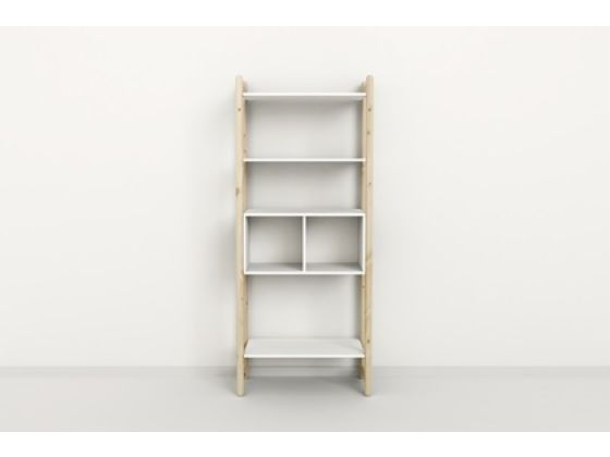 Shelfie Maxi A Bookcase