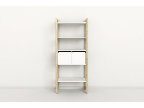 Shelfie Maxi C Cupboard