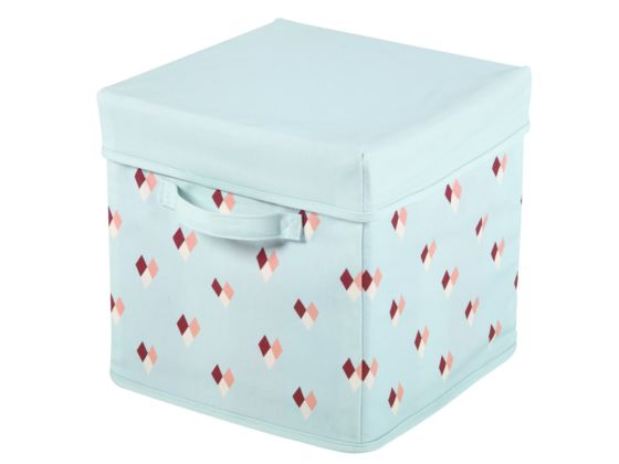 Circus Storage Box Set