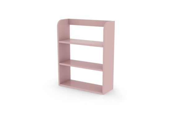 Flexa Play Shelf Unit