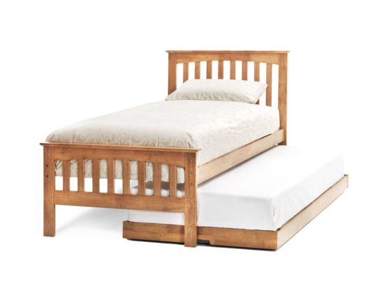 Amelia Guestbed