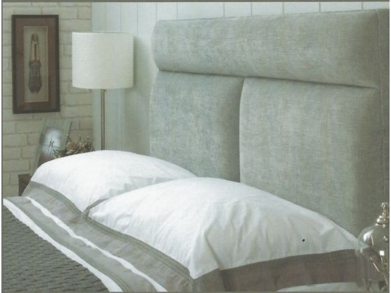 Bella Headboard