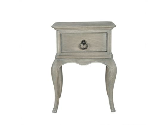 Camille Bedside Chest