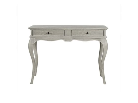 Camille Dressing Table