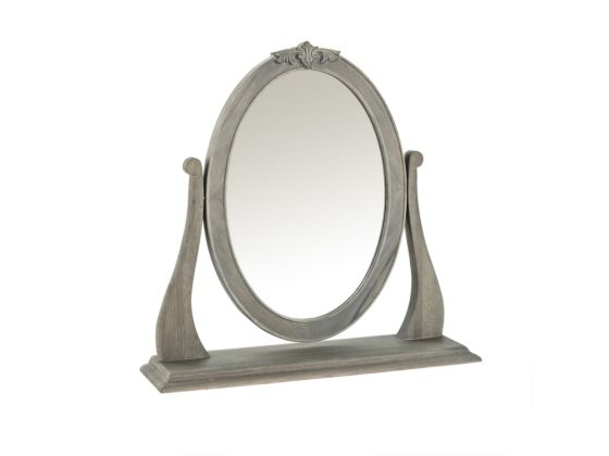 Camille Gallery Mirror