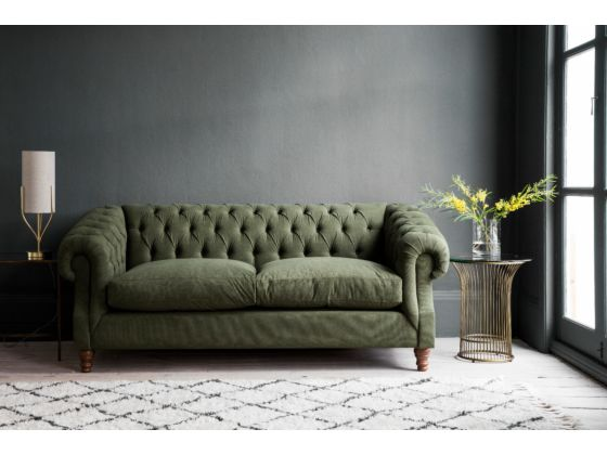Chiswick Sofabed