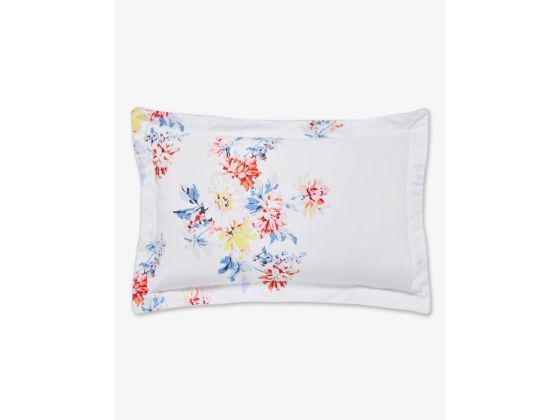 Joules Harbour Oxford Pillowcase