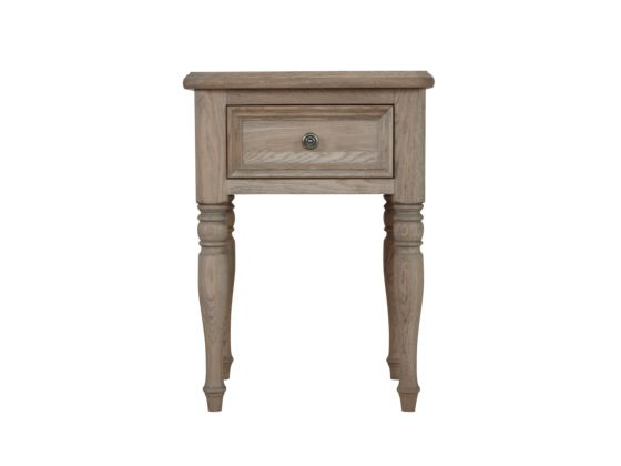 Huntington Night Stand