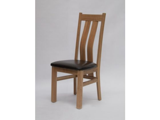 Vermont Dining Chair