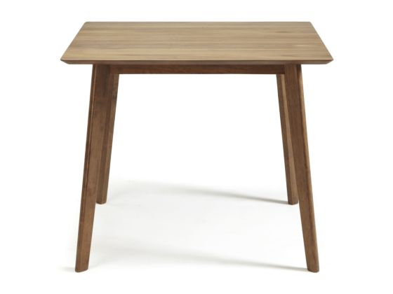 Westminster Walnut Table