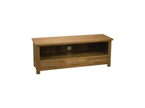 Opus Wide TV Unit
