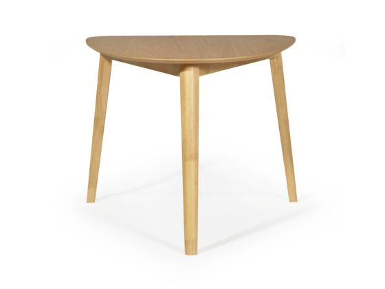 Guildford Oak Table
