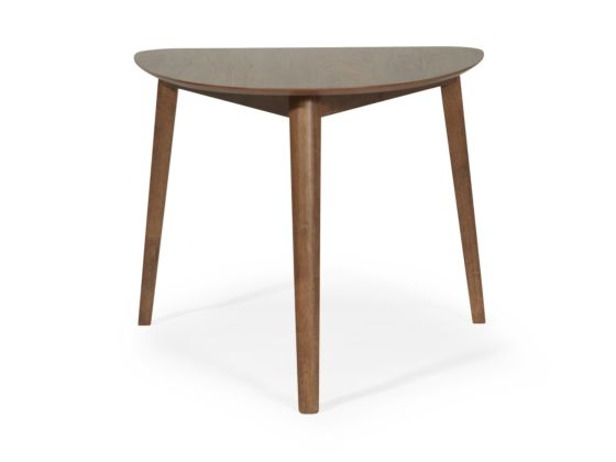 Guildford Walnut Table