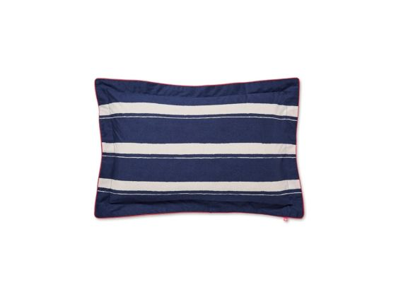 Joules Galley Oxford Pillowcase