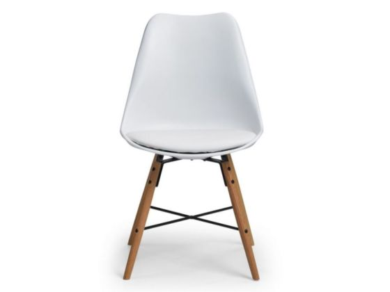 Kara Dining Chair