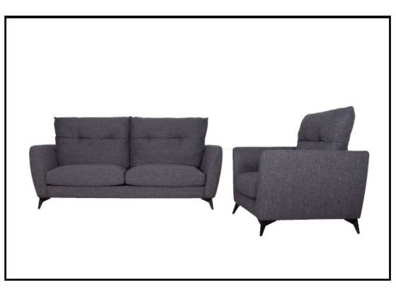 Katie 3 Seater Sofa