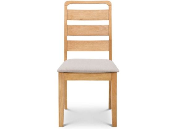 Lar Dining Chair