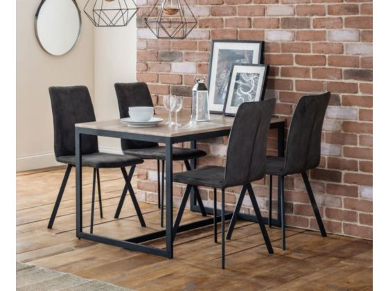 Monro Dining Chair