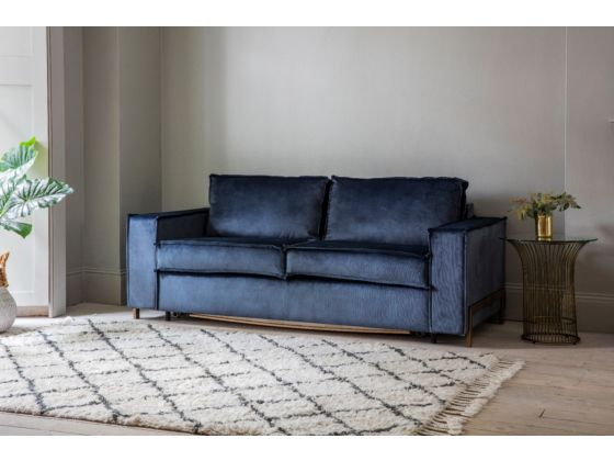 Oxford Sofabed