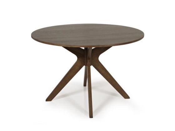 Waltham Round Dining Table